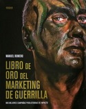 Libro de Oro del Marketing de Guerrilla