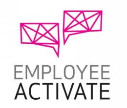Lewis lanza Employee Adtivate