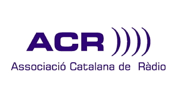 La radio catalana ratifica su papel de actor principal