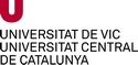 Universitat de Vic –  Universitat Central de Catalunya (UVic-UCC)